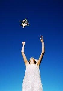 Heirat und Bürokratie: So gelingen die Vorbereitungen mit links