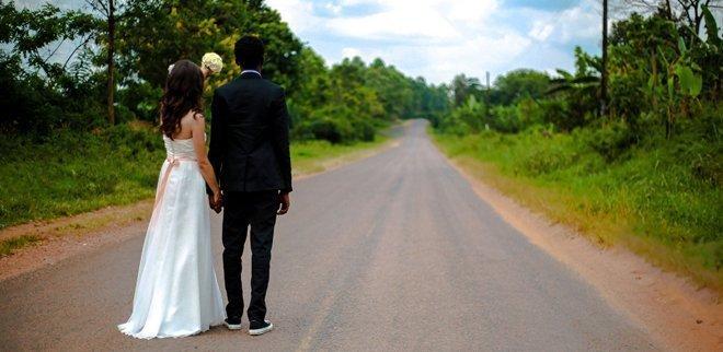 Hochzeitsbudget Mit Diesen Kosten Musst Ihr Rechnen