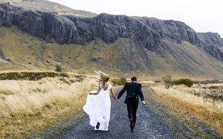 Flitterwochen-Test: Romantik oder Abenteuer?