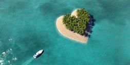 Ab in den Honeymoon: So wird es der schönste Urlaub Ihres Lebens