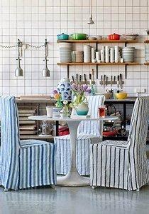 5 Ikea Hacks, die günstige Möbel in unbezahlbare Einzelstücke verwandeln