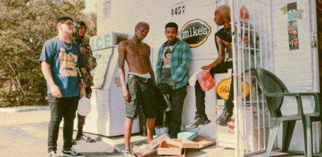 Hip-Hop: Warum die Kultur sehr viel mehr ist als Ganster-Rap