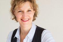Sexualtherapeutin Ines Schweizer verrät was man gegen Libidoverlust tun kann.