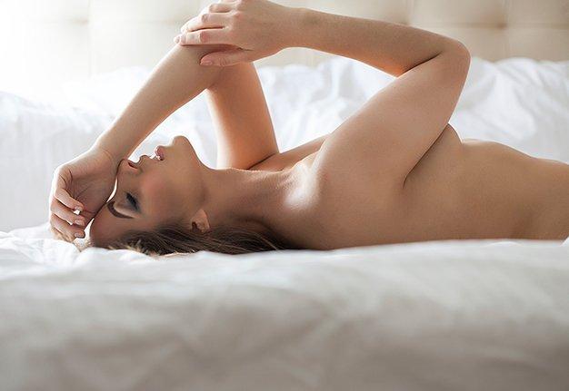 Wie die richtige Intimpflege für ein besseres Köpergefühl sorgt