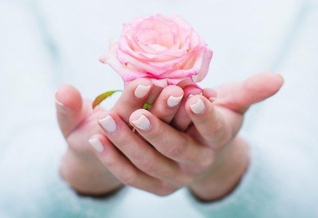 Intimpflege: Das sind die wichtigsten Dos and Don'ts für unter der Gürtellinie
