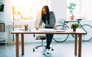 Berufs-Test: Welcher Job passt zu mir?