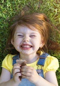 Kinderfreundliche Restaurants: Wo Familien entspannt essen