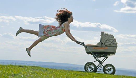 abnehmen nach schwangerschaft promi m tter und mutter figuren. Black Bedroom Furniture Sets. Home Design Ideas