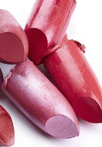 Beauty Talk: Welcher Lippenstift passt zu mir?