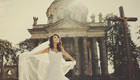 Hier feiert sichs gut: Die 20 Top-Hochzeitslocations