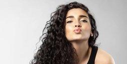 Lockentipps: Dank diesen 10 Tricks wirst du deine Locken bald lieben