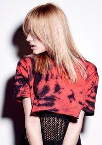 Diese Frisuren wollen wir 2016 tragen