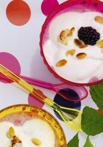Low Carb Desserts: Geniessen ohne Reue