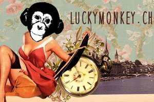 luckymonkey