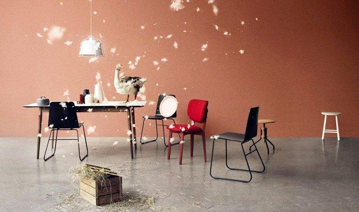 aufr umen mit der marie kondo methode. Black Bedroom Furniture Sets. Home Design Ideas