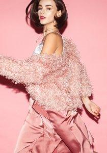 Mode-Quiz: Bist du eine echte Fashionista?