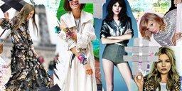 19 Trends, die Frauen tragen und Männer hassen