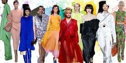 Das sind die einzigen Modetrends, die du 2017 kennen musst