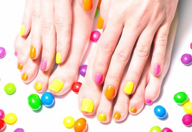 Die besten Nagelpflege-Tipps für Viel-Lackierer