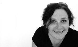Die Schweizer Mompreneurin Nathalie Sassine-Hautmann im Interview mit femininleben.ch