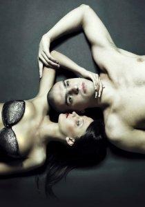 Offene Beziehung: Wie viel Untreue verträgt die Liebe?