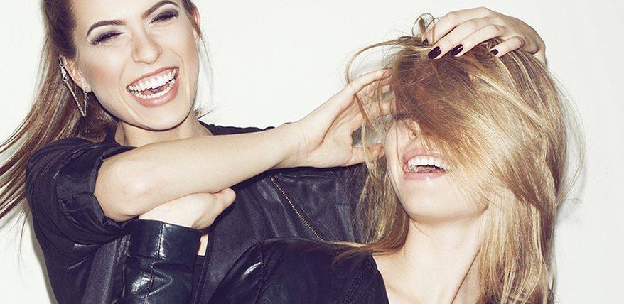 Warum Olaplex Haare färben möglich macht ohne Schäden zu hinterlassen