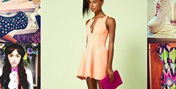 Editor`s Choice: Unsere liebsten Online-Shops für Mode