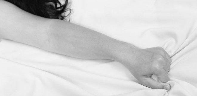 Auf zum Höhepunkt: Mit diesen 10 Schritten gelingt der weibliche Orgasmus