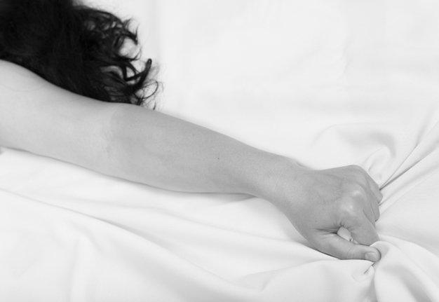 Auf zum Höhepunkt: Mit diesen 10 Tipps gelingt der weibliche Orgasmus