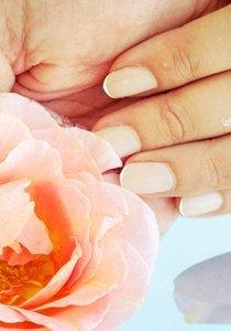 Osteopathie: Heilung durch sanfte Handgriffe