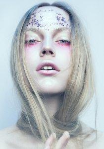 Gift auf unserer Haut: Wie gefährlich sind Parabene in Kosmetik?