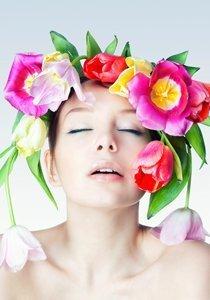 Über die Nase ins Herz: So finden Sie Ihr Lieblings-Parfum