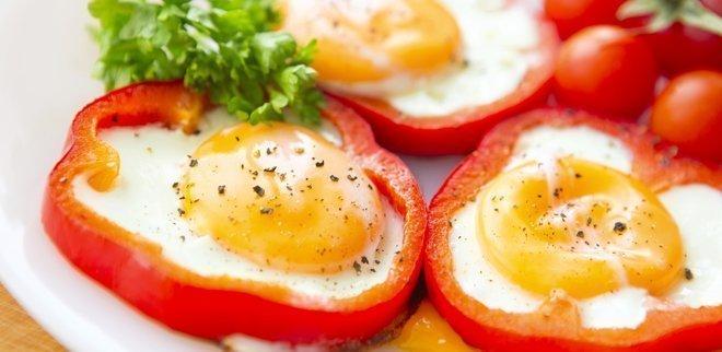 Peperoni Rezepte: Diese feinen Gerichte mit Peperoni kennst du noch nicht