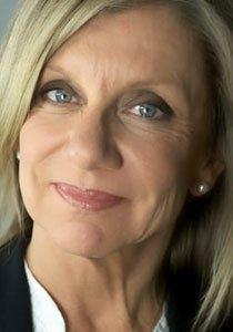 Star-Visagistin Bea Petri: «Nirgends wird so gelogen, wie in der Kosmetikindustrie!»