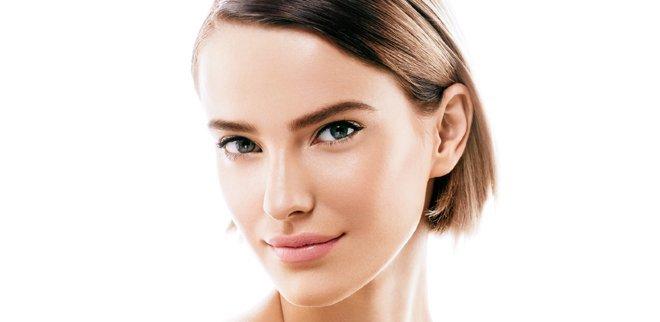 Akne bekämpfen: Die besten Tipps gegen Mitesser und Pickel