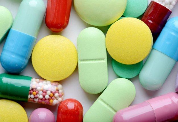Pille absetzen: Was passiert mit Körper und Seele?