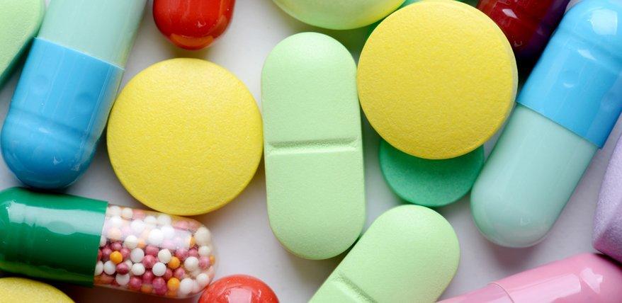Pille absetzen: Folgen für Körper und Psyche ohne Anti
