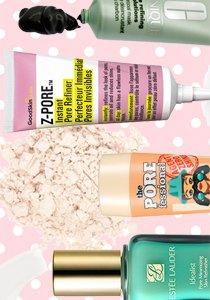 Die 8 besten Pore Minimizer