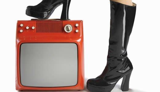 Online Pornos: Wo bleibt das echte Leben?