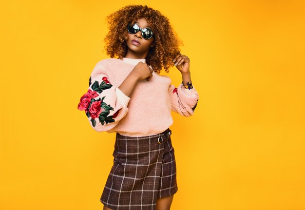 Trendprognose 2018: Modetrends, die du jetzt kennen musst