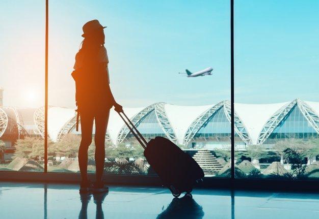 10 Reiseziele, die du vor 30 gesehen haben musst