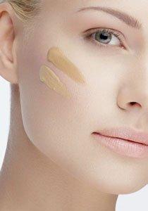 Beauty Talk: Wie finde ich das richtige Make up für meinen Hautton?