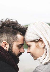 Romantische Geschenke: So lässt sich Liebe verpacken!