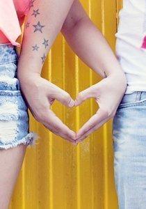 8 romantische Ideen, die den Alltag vertreiben