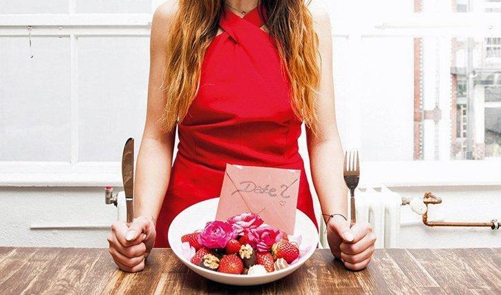 Die romantischten Restaurants in Luzern, Bern, Zuerich und Basel