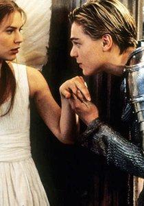 Keine Bindungs-Angst, Leo!
