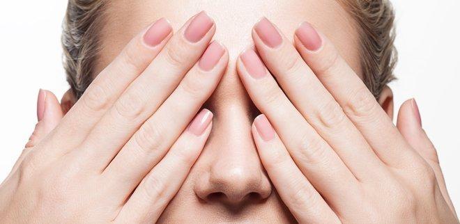 Cuperose-Kosmetik: Richtige Pflege bei Rosacea