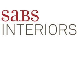 Sabs Interiors