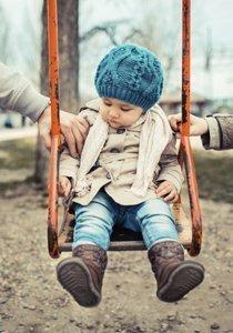 Wie Kinder trotz Scheidung glücklich aufwachsen