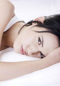Lunas Launen: Schlafen wir schlechter bei Vollmond?